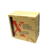 NEW Genuine Xerox X615 113R00445 Toner Cartridge for Laser DocuPrint N2125