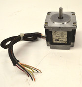Applied Motion HT23-396 Hybrid Stepper Motor