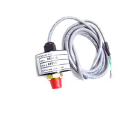 NEW Proportion-Air DSVX26 Pressure Transducer Modifications 1430 1180