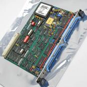 Xycom AIn XVME-560 70560-001 VMEbus Analog Input Module