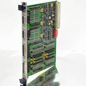 Xycom XVME-244 DIO Digital Input/Output