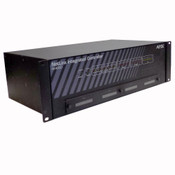 AMX NetLinx NI-4000 Integrated Controller with Rack Ears