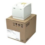 Wincor Nixdorf TH230+ Thermal Printer 01750119382 White