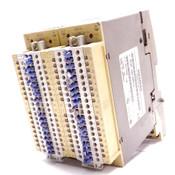 Siemens 6ES5 482-8MA13 Digital Input/Output Modules (2)