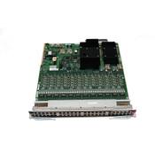 Cisco WS-X6148-GE-45AF V05 48 Port Ethernet Switch for Catalyst 6500 Series