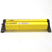 Banner EZ-Screen SLSE14-300Q5 Light Bar