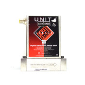 Celerity UFC-8565C Mass Flow Controller MFC (H2 / 1000cc) C-Seal Unit 8560 D-Net