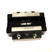 Bosch Rexroth 1653-212-52 Linear Motion Guide Block For MKX Linear Module