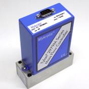 Mykrolis Tylan FC-2979MEP5 Series 2979M Mass Flow Controller MFC, AR Gas, 1 SLM