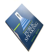 The Essential Elements of Public Speaking (5th Edition) By Joseph A. Devito