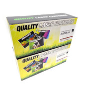 Quality Laser Cartridge Compatible w/ Hewlett Packard CE505A CPP