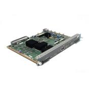 Cisco WS-X4013+10GE Supervisor Engine II-Plus-10GE 4 Port SFP Module 2 Port 10GE
