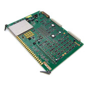 NEW Credence 671-1461-04 Intersegment Communications Card for DUO Signal Tester