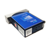 Aera PI-98 Mass Flow Controller 0190-34211 Digital MFC D-Net (O2/30cc) C-Seal