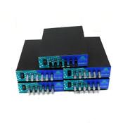 Audio Enhancement Logical Choice AG-101 Stereo Classroom Amplifier 20W (5)