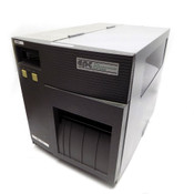 EPC ML-412 Direct/Thermal Transfer Barcode Label Printer - Parts