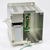 Yaskawa YRK01B Control Electronics Rack with JANCD-YBB01 and YBB01 PCI Cards
