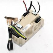 Yaskawa SRDA-SDA03A01A-E PWM Motor Power Amplifier