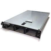 Dell Poweredge 2950 (2) 4 Core Xeon 2.80 Ghz E5405 CPUs 16GB DDR2 RAM w/ PERC6/i