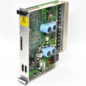 Adept 10341-10010 Dual E Amp Module