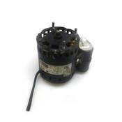 Fasco Refrigeration Motor (E206447 JE2F029)
