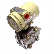 ABB Kent Taylor Deltapi K Series Smart Pressure Transmitter