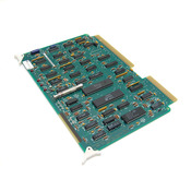 Kulicke & Soffa K&S 06100-4006-000-05 Control Board PCB Automation