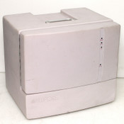 Millipore Portable Incubator XX6310000 12V DC Powered 30-44.5DegC Bad Door Latch