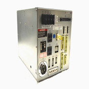 Vintage: Tokyo Electron Yamanashi PC-1675B Power Controller AC100-220V/26A