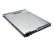 Citrix NetScaler MPX 5500 Firewall Appliance Intel Xeon