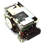 Omron V2XF-11JL Hybrid/Smart Card Reader 24VDC 2.0A Wincor Nixdorf 1750105986