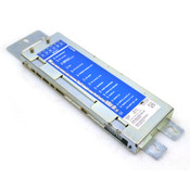 Wincor Nixdorf 1750235434 Console Electronics CTM II USB Replacement ATM Part