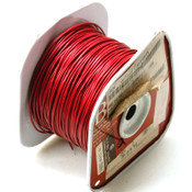 Belden 9924 Wire 24 AWG 1 Conductor 300 Volt - 665'