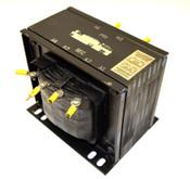 Hammond HP9P Transformer 1-Ph 1.5-kVA Type:H