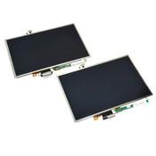 "LG LP141WX3(TL)(R1) 14.1"" Laptop Display Panels (2)"