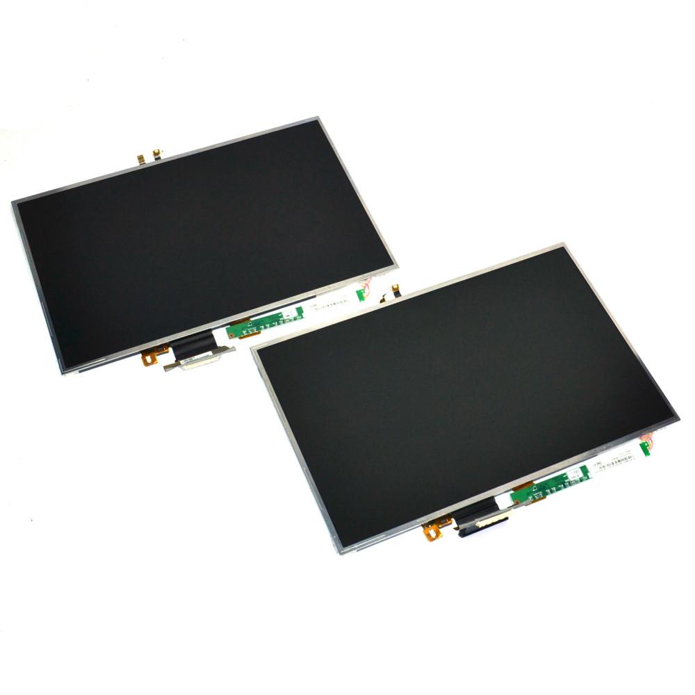 A1 TL PC Parts Unlimited LP154WX5 LG 15.4 CCFL Backlight 1280 x 800 WXGA 30 Pin LVDS