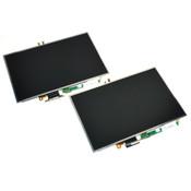 "LG LP154WX5(TL)(B2) 15.4"" Laptop Display Panels (2)"