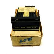 LFE Instruments Model 4500 Digital Gauge Controller