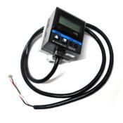 Koganei GS210 Digital Pressure Gauge With Built In Sensors