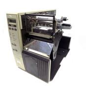 """Zebra 110Xi II B/W Direct Thermal Transfer 4"""" Label Printer Xi 300dpi USB -Parts"""