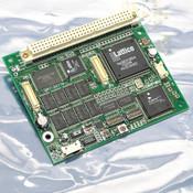 Daifuku OPC-2677A PCB Circuit Board Card