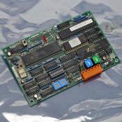 Daifuku OPC-2505A-4 Board PCB Card Removed for IFP Robot Interface Box