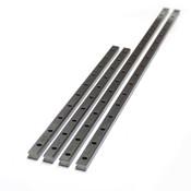 THK A8B043 / A8K037 Single Sided Linear Guide Rails (4)