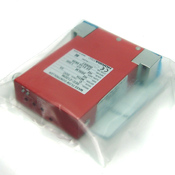 Stec SEC-Z12DM Mass Flow Controller MFC (H2/20SLM)