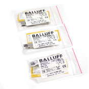 NEW Balluff BES Q08ZC-PSC20B-S49G Detection Inductive Sensors
