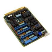 NEW Applied Materials AMAT 903172-001 Liquid Source I/O PCB Board/Card 903171