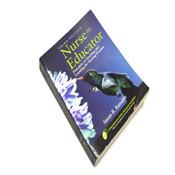Nurse as Educator: Principles of Teaching & Learning for Nursing Practice 3rd Ed