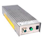 Asahi Seiko CRA-PS Power Supply