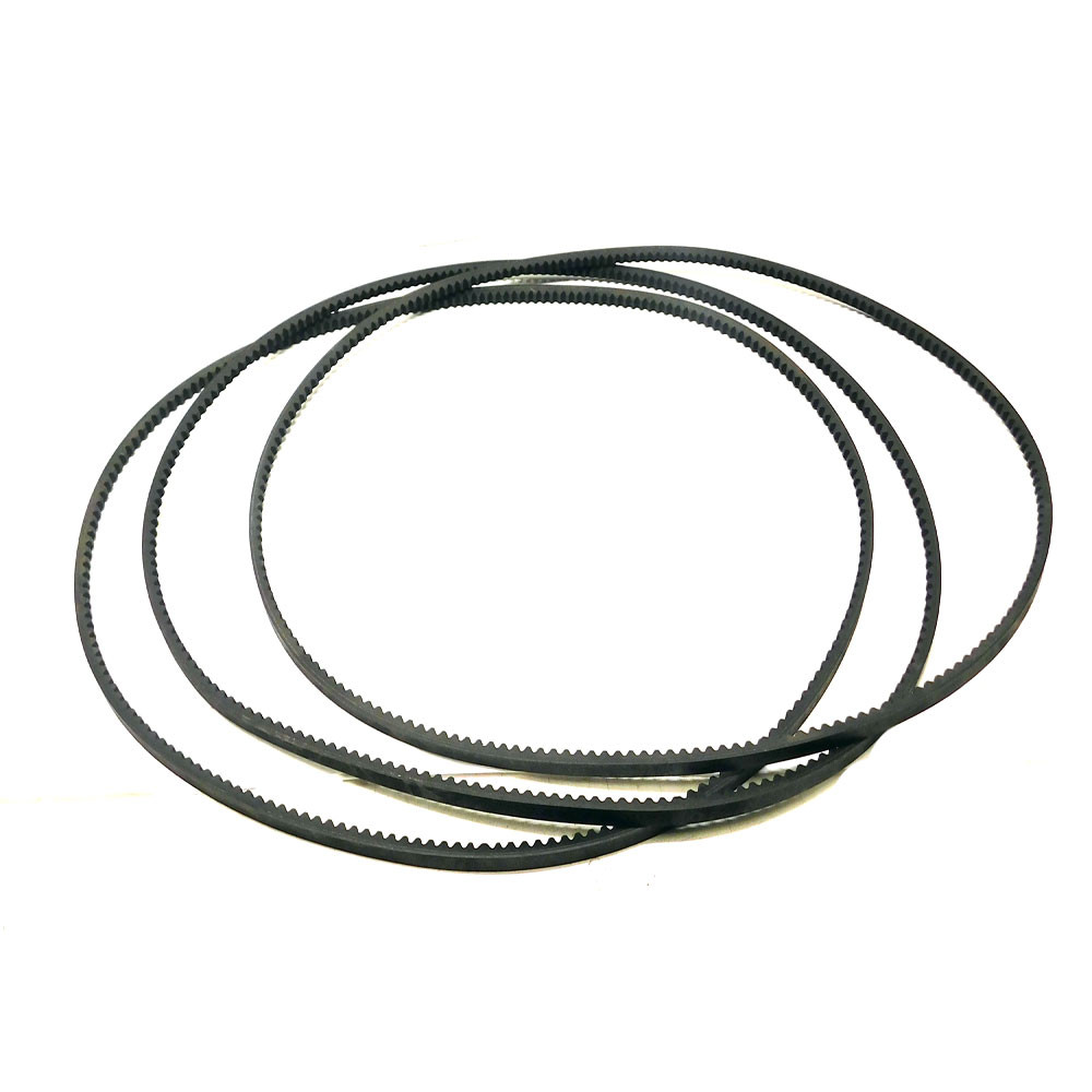 Goodyear 5VX950 Industrial Cogged Wedge V-Belts 95
