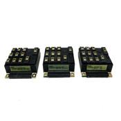 Fuji Electric 6DI30MA-050 6 Element Power Transistor Modules (3)